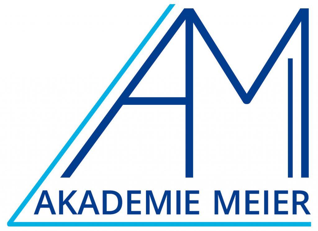 Akademie Meier - Fachseminare und Unternehmensberatung